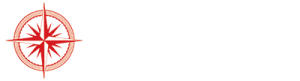 2019 Marine Fabrication Excellence Award Winner