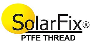 solar fix