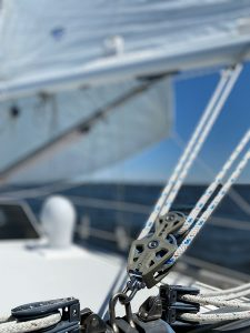 contact Yachtsman's Canvas
